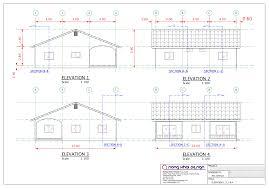 bungalow construction plans zijiapin