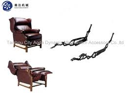 Sofa Recliner Mechanism Simple Recliner Mechanism Push On The Arm Ad 8320