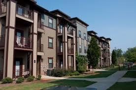 apartment magnolia apartments milledgeville ga home design new