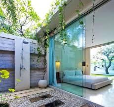 extension chambre chambre dans veranda chambre dans veranda agrandir la vacranda
