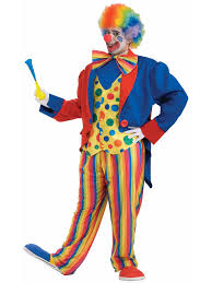 clown costumes clown costume wholesale clown costumes for adults