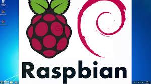 install raspbian jessie lite raspberry youtube