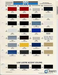 paint code paint code