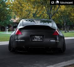 lexus sc430 drift drift dialects home facebook