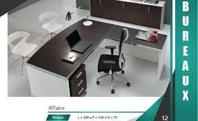 affaire bureau mobilier de bureaux bureau affaire