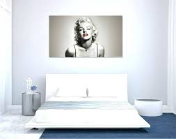 marilyn monroe home decor marilyn monroe decorations for bedroom decorating ideas marilyn