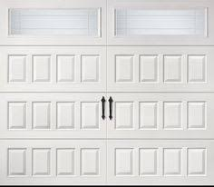 amarr garage door hillcrest 3000 construction bead board design