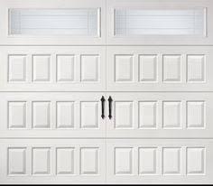 amarr garage door hillcrest 3000 construction bead board design