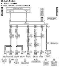 2005 sti wiring diagram wiring diagram byblank