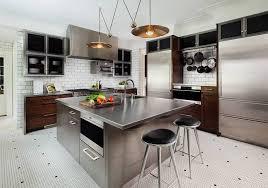 Kitchen Design Studio Dove Design Studio Home Facebook