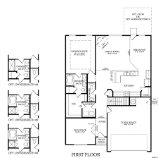 southern plantation floor plans home ideas home remodeling