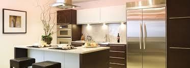 kitchen design york best home design ideas inside kitchen design