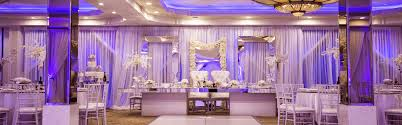 best banquet halls u0026 catering in glendale u0026 north hollywood anoush