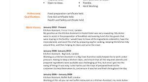 resume pa resume format beautiful handyman resume pa resume angel gantt moa resume 2 2