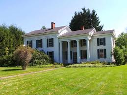 c 1850 greek revival u2013 guilford ny old house dreams