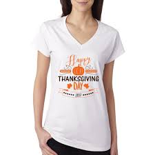 thanksgiving t shirts thanksgiving t shirts women tees expressmytee