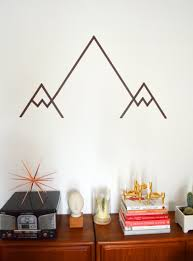 Simple And Easy DIY Wall Art Ideas For Your Bedroom - Ideas for wall art in bedroom