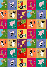 cow wrapping paper aliexpresscom buy wrapping paper book for kids small gifts