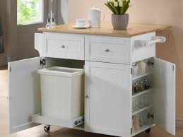 kitchen island inspiring kitchen storage ideas for small spaces