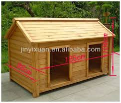 house plans 2 dog dog house plans chalet home plans home plans