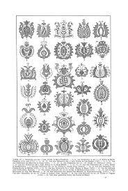 1219 best creative patterns images on pinterest ornament
