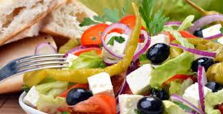 mediterrane küche rezepte mediterrane rezepte gutekueche at