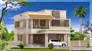 small house design pictures philippines 100 small house design pictures philippines tagged small