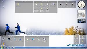 logiciel pour ranger bureau comment ranger ordinateur le manageur sportif