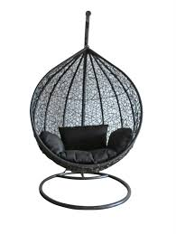 Chair Swing 28 Rattan Chair Swing Rattan Hanging Basket Swing Indoor