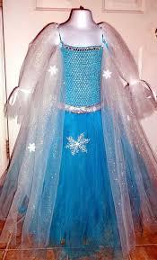 Halloween Costume Elsa Frozen 60 Elsa Images Frozen Costume Disney