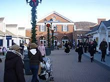 black friday woodbury commons 2017 woodbury common premium outlets wikipedia