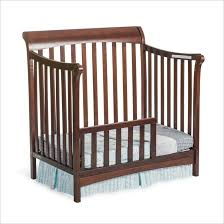 Toddler Bed Rails For Convertible Cribs Convertible Cribs Clear Coastal Toddler Bed Rails For