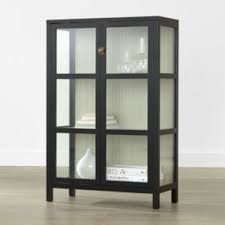 target glass door cabinet image collections glass door interior