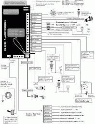 wiring diagram remote alarm mobil and car deltagenerali me