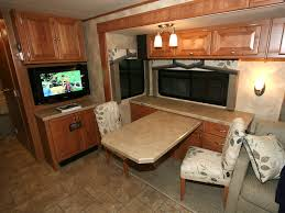 replacing rv dinette booth google search home pinterest rv