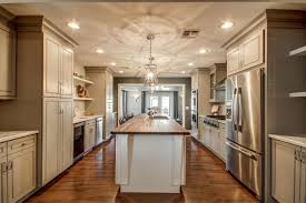 j u0026k kitchen cabinets countertops in mesa chandler gilbert az