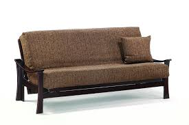 futon sets on sale roselawnlutheran