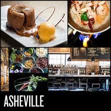North Carolina travel bar images Best 25 asheville nc map ideas biltmore north jpg