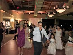 wedding djs san diego country club wedding djs san diego dj prices my djs