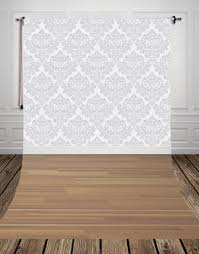 vinyl backdrops photo collection damask doors scenic backdrop