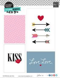valentine free printables u2014 me u0026 my big ideas