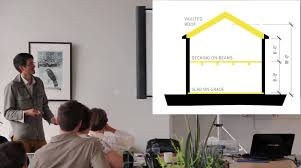 smart design for small spaces polyphon architecture and design