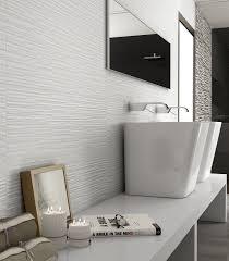 bathroom mosaic tile wall porcelain stoneware satin altai