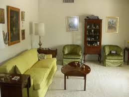 home decor interiors home décor house photos