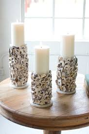 candle holders u0026 accessories home decor decorative accessories