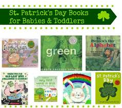 s day books 25 st s day books for babies toddlers disney baby