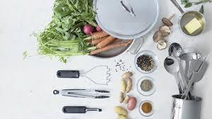 article de cuisine 8 article de cuisine à ajouter à votre wish list