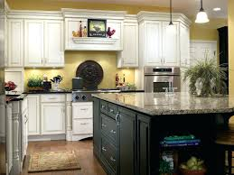wolf kitchen cabinets wolf cabinets hudson wolf classic cabinets for a traditional kitchen