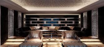 living room 30 modern pop false ceiling designs wall design 2016