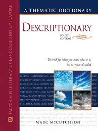 descriptionary fourth edition marc mccutcheon pdf horse gait